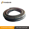 rubber coleman propane LPG natural gas flex Hose