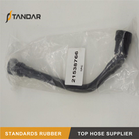 21538766 Nylon Fuel Line For Volvo Part