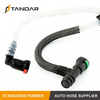 8200571379 Renault Fuel Line Hose Fit For 1.5DCI Engines