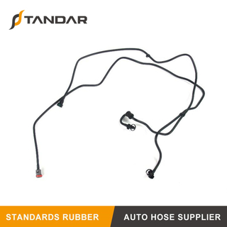 7700113963 Diesel Fuel Hose For MEGANE SCENIC
