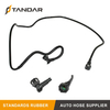 8200139172 fuel injection line For Renault Megane