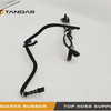 504385731 Fuel Line For Iveco Daily 2011-2014 3.0