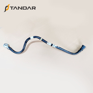 22835620 Fuel Pump Pipe Servo Pipe For Volvo Trucks
